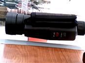 FAMOUS TRAILS Binocular/Scope FT400